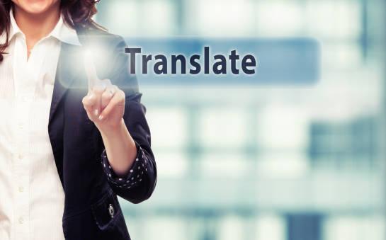 Translator elektroniczny czy biuro tłumaczeń – co lepsze