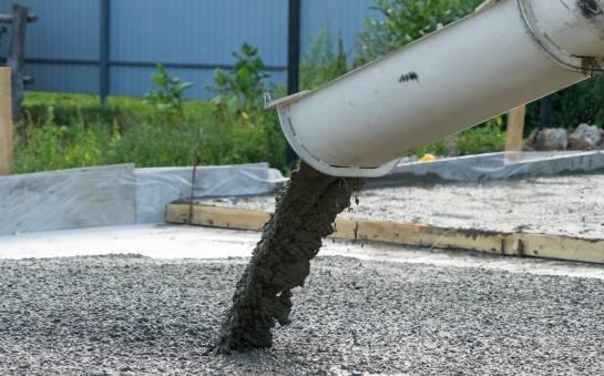 Co warto wiedzieć o wylewkach betonowych?