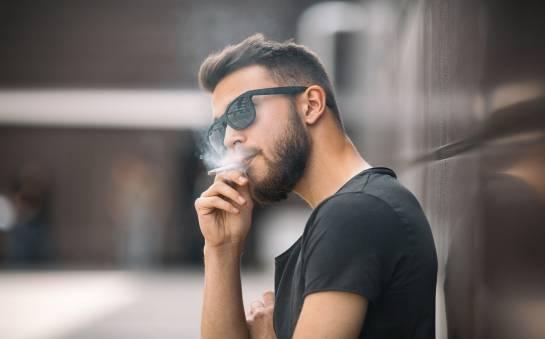 Skuteczne sposoby na zwalczenie palenia