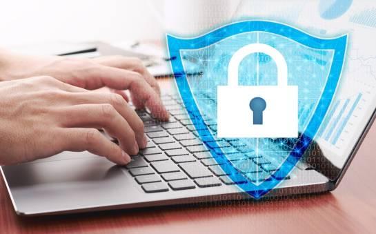 Co to jest VPN i do czego służy?