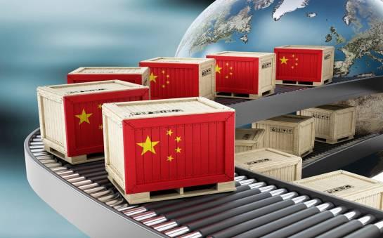 Jak znaleźć dobrego dostawcę z Chin? Porady i sugestie