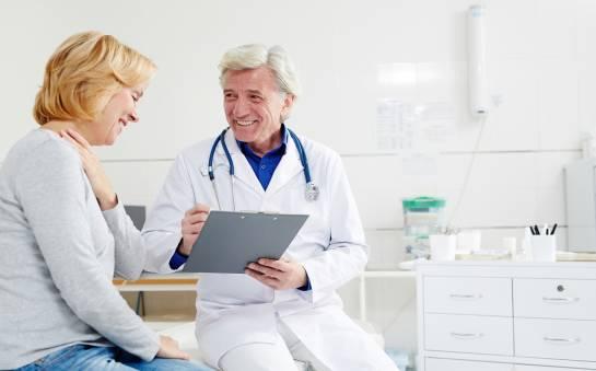 Najczęstsze zaburzenia endokrynologiczne