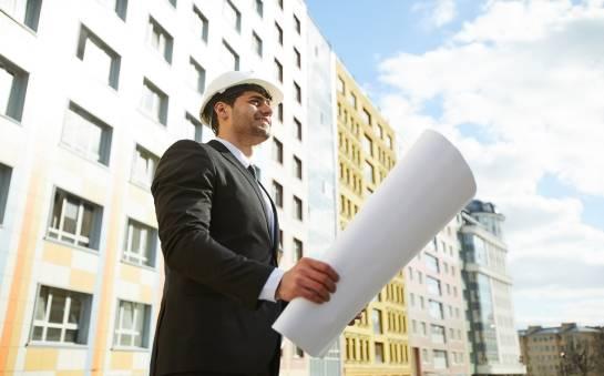 Jak wybrać powierzchnię kupowanej działki budowlanej?