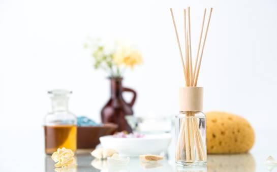 Na czym polega aromatyzacja pomieszczeń?