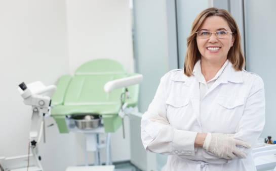Czym powinien się charakteryzować dobry lekarza ginekolog?