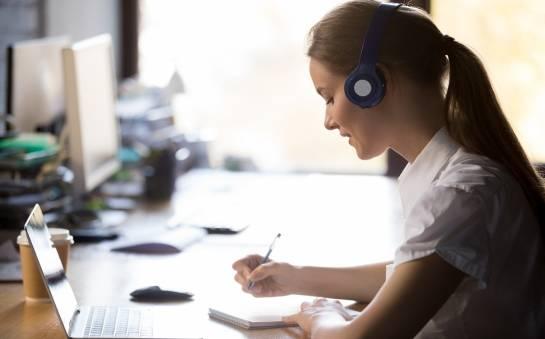 Cechy dobrego biura tłumaczeń