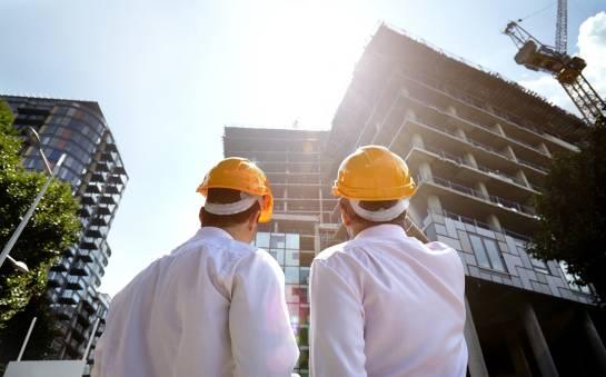 Czym powinno charakteryzować się nowoczesne budownictwo?