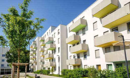 Czy spółdzielnia mieszkaniowa może pełnić rolę właściciela nieruchomości?