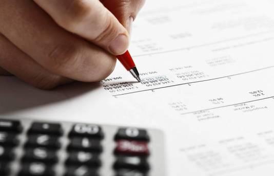 Zasady prowadzenia podatkowych ksiąg przychodów i rozchodów
