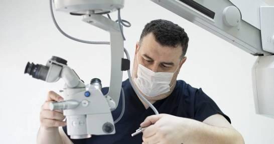 Przeglądy i serwisy sprzętu medycznego. Dlaczego są konieczne?