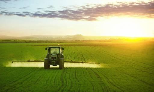 Rodzaje opryskiwaczy rolniczych