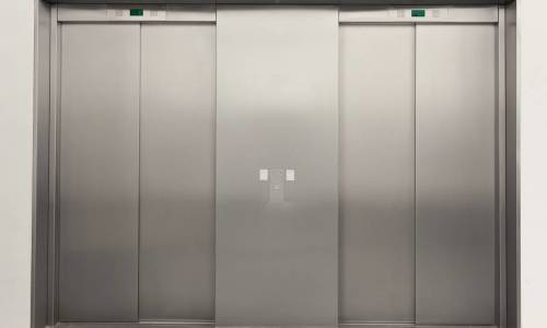 Kiedy winda wymaga modernizacji?