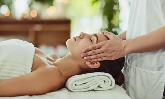 Jak zabiegi spa wpływają na zdrowie i samopoczucie?