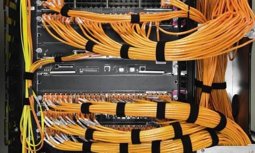 Rodzaje złączy kablowych
