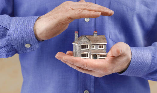 Jakie ubezpieczenie domu wybrać?