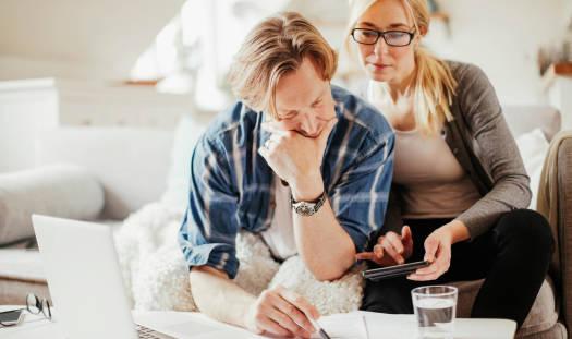 Wynajem mieszkania – na co zwrócić uwagę?