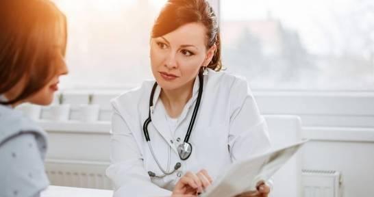 Badania profilaktyczne, o których powinna pamiętać każda kobieta