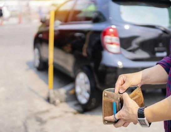 Na co zwracać uwagę przy wyborze skupu aut?