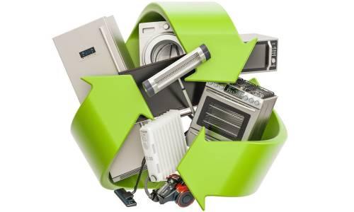 Dlaczego elektroodpady trzeba utylizować?