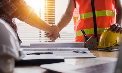 Co zawiera ekspertyza budowlana?