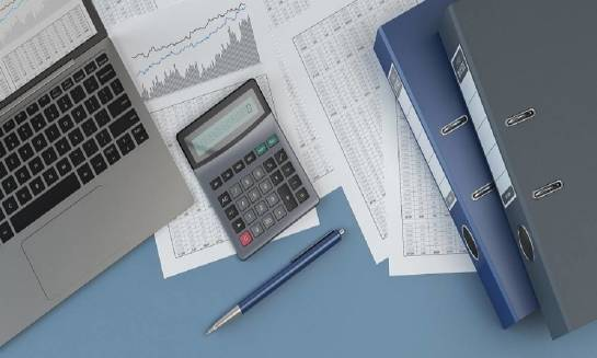 Najczęstsze błędy podatkowe. Jak ich uniknąć?
