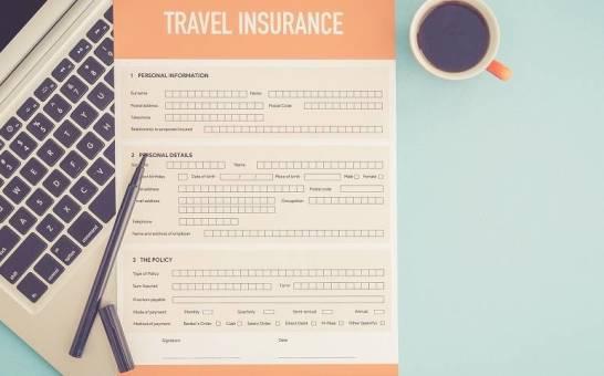 Bezpieczne wakacje. Co daje ubezpieczenie turystyczne?