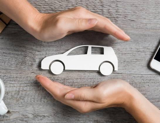 Czy samochody z wypożyczalni są ubezpieczone?