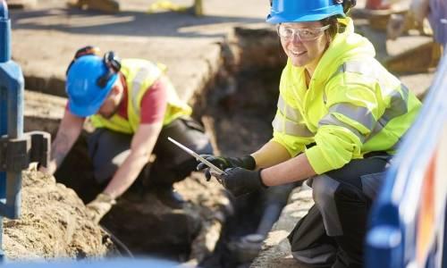 Rola i zadania hydroforów w instalacjach wodociągowych budynków