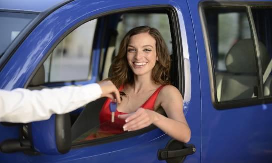 Jak odzyskać skradzione auto?