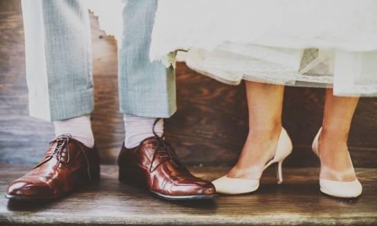 Szybkie i skuteczne sposoby czyszczenia obuwia