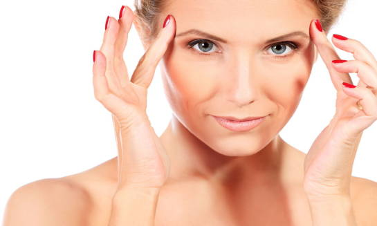 Metoda Microblading – makijaż permanentny brwi