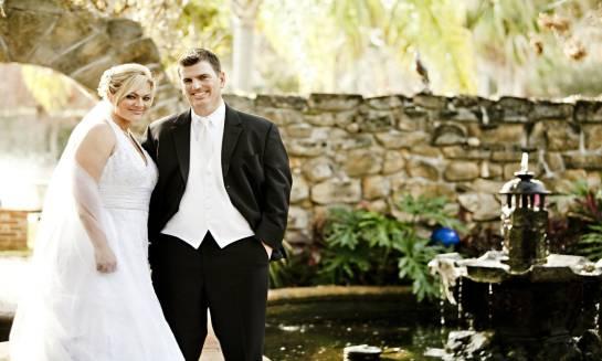 Najważniejszy wieczór w życiu – wesele w szlacheckim stylu