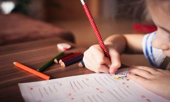Jak przedszkole wspiera rozwój dzieci?