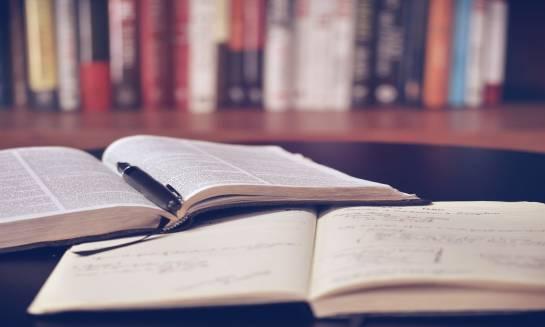 Jak dobrze wybrać studia, aby nie żałować?