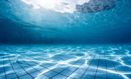 Jak działają pompy basenowe?