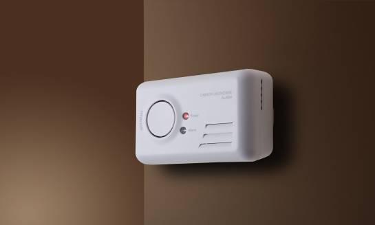 Detektory i mierniki gazu – charakterystyka