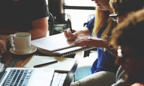 Certyfikaty z języka angielskiego – Rodzaje i w jaki sposób je uzyskać