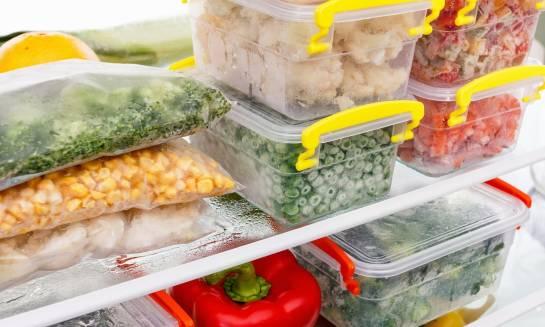 Co trzeba wiedzieć o komorach chłodniczych