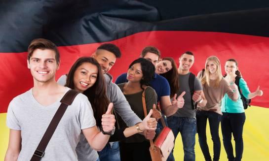 Dlaczego warto się uczyć języka niemieckiego
