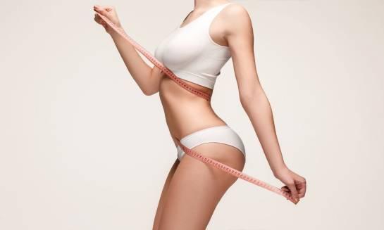 Nowoczesna metoda modelowania ciała – lipoliza iniekcyjna
