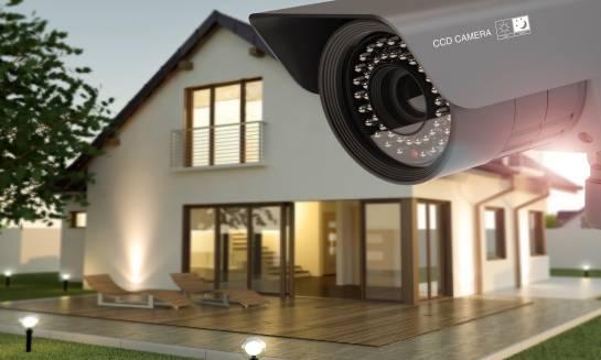 Czy zastosowanie atrap kamer monitoringu to dobry pomysł?