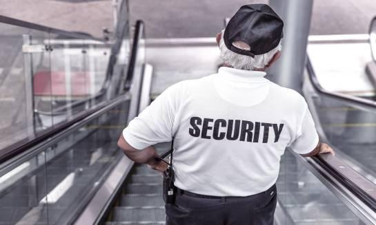 Bezpieczeństwo w firmie. Podstawowe metody i zasady ochrony obiektów biurowych