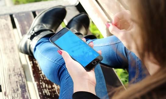 Gdzie naprawić zepsuty iPhone?