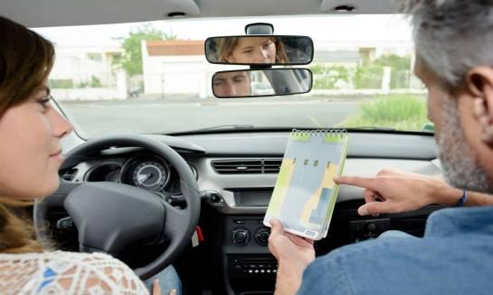 Kiedy warto zdecydować się na jazdy doszkalające?