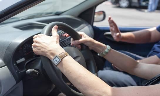 Czy warto zostać instruktorem nauki jazdy?