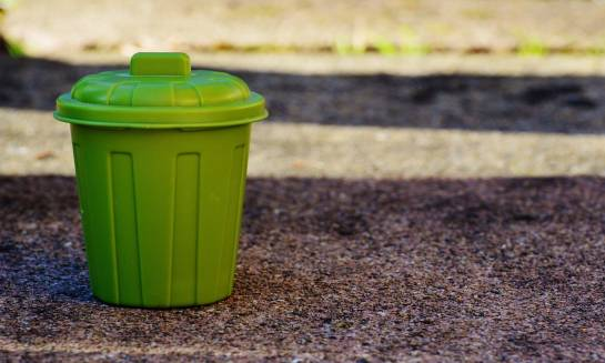 Czym się kierować przy wyborze firmy recyklingowej?