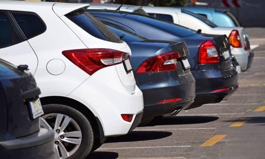 W jaki sposób działają samochodowe systemy wtrysku sekwencyjnego?