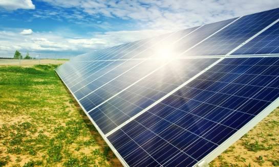 Budowa kolektorów słonecznych