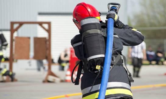 Rola i właściwości węży strażackich