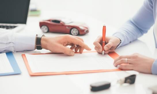 Co warto wiedzieć o tłumaczeniu dokumentów samochodowych?